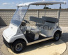 Sanyo SGC-CR5AM golf cart golfkocsi japán kistraktor (7)