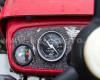 Shibaura SD2200 japán kistraktor (9)