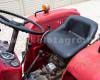 Shibaura SD2200 japán kistraktor (14)