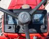 Yanmar YM2002D japán kistraktor (11)