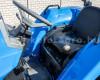 Iseki TG27 Power-Shift japán kistraktor (16)