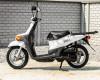 Honda Topic Pro AF38 japán kistraktor (6)