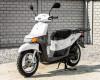 Honda Topic Pro AF38 japán kistraktor (7)