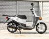 Honda Topic Pro AF38 japán kistraktor (2)