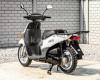 Honda Topic Pro AF38 japán kistraktor (5)