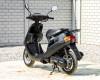 Yamaha Jog Aprio SA11J japán kistraktor (5)