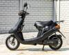 Yamaha Jog Aprio SA11J japán kistraktor (6)