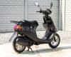 Yamaha Jog Aprio SA11J japán kistraktor (3)