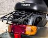 Yamaha Jog Aprio SA11J japán kistraktor (17)