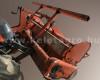 Hinomoto NZ235 japán kistraktor (5)