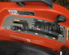 Hinomoto NZ235 japán kistraktor (11)