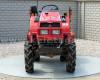 Mitsubishi MT16D 00001-54456 japán kistraktor (8)