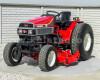Yanmar FX175D lawn mower fűnyíró japán kistraktor (7)