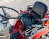 Yanmar KE-3D japán kistraktor (16)