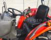 Yanmar RS24D japán kistraktor (16)