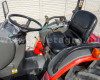 Yanmar AF226 japán kistraktor (16)