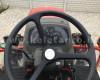 Yanmar US540 japán kistraktor (8)