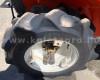 Kubota KJ11 japán kistraktor (14)