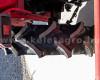 Mitsubishi MTR270 japán kistraktor (10)