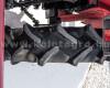 Mitsubishi MTR270 japán kistraktor (11)