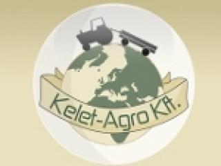 Iseki TK25FF  (1)