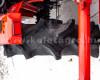Yanmar KE-3D japán kistraktor (13)