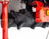 Yanmar KE-3D japán kistraktor (14)