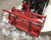 Yanmar AF150 japán kistraktor (9)