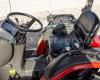 Yanmar AF220 japán kistraktor (16)