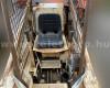 TCM Bobcat 315 Skid Steer Loader (5)