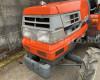 Kubota GL23 japán kistraktor (7)