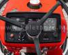 Yanmar YM2000B japán kistraktor (9)