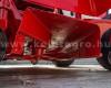 Shibaura S325 Toko Sports Tractor 524GPR japán fűnyíró kistraktor (10)