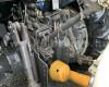 Iseki TR63 Cabin japán kistraktor (15)