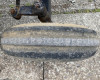 Yanmar F15 japán kistraktor (14)