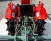Yanmar YMG1800D japán kistraktor (3)