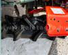 Yanmar YMG1800D japán kistraktor (12)