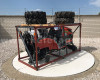 Hinomoto HM255 Stage V kistraktor (33)