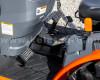 Hinomoto HM255 Stage V kistraktor (20)