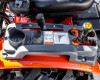 Hinomoto HM255 Stage V kistraktor (12)