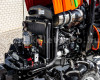Hinomoto HM395 Stage V kistraktor (36)