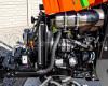 Hinomoto HM395 Stage V kistraktor (34)