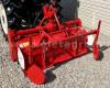 Yanmar US40D Cabin Hi-Speed japán kistraktor (9)