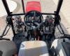 Yanmar US40D Cabin Hi-Speed japán kistraktor (11)