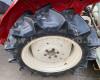 Yanmar YM1610 japán kistraktor (8)