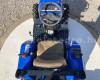 Iseki TM15F japán kistraktor (11)