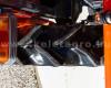 Kubota GL241 japán kistraktor (12)