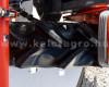 Kubota GL241 japán kistraktor (13)