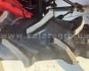Mitsubishi MT220 japán kistraktor (13)