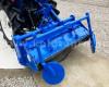 Iseki TS2210 japán kistraktor (9)